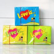 Love is 16.9 руб! скидка 33%! Скоро 8 марта!