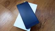 Новый Xiaomi redmi 4 gray 2/16gb