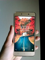 Продам телефон  Lenovo K5