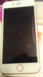Продам Iphone 6 на 16 гб
